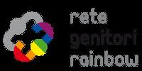 Rete Genitori Rainbow al Pride Park Europride 2011