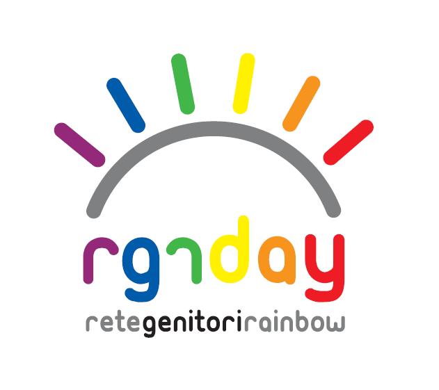 RGRday
