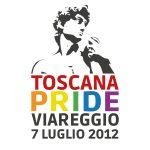 2012 arriva il Toscana Pride