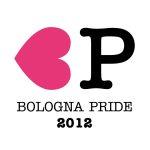 Bologna Pride: 25 Maggio Tavola Rotonda RGR