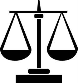 La sentenza della Cassazione, un'importante conferma per i genitori rainbow