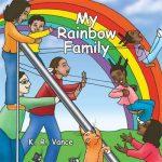 Cosa pensa Giacomo di sua mamma lesbica e di suo padre gay
