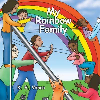 My-RAINBOW-Family
