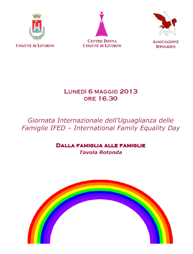 IFED-Livorno-2013