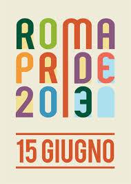 RomaPride2013
