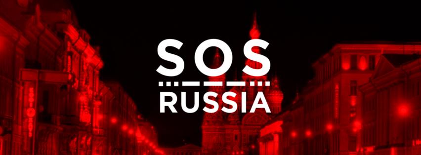 SOS-Russia
