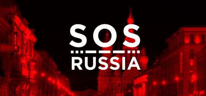 Letta e Bonino, al G20 sollevate la questione dei diritti umani in Russia