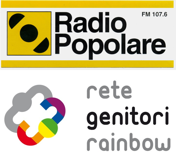 RadioPopolare-RGR