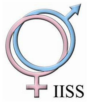 iiss-sesso