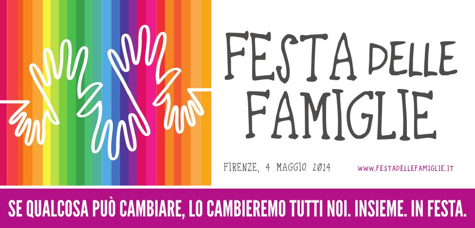 Festa Famiglie_locandina 4