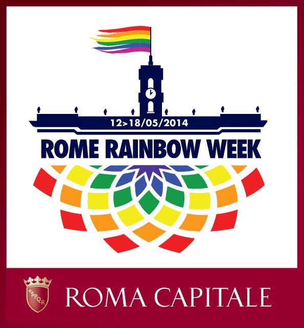 ROMA_RAINBOW_week_logodef_romacapitale_2