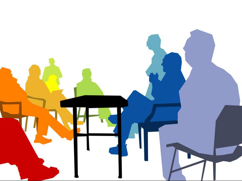 Cecilia D'Avos – Seminario Omogenitorialità: famiglie possibili