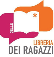 Libreria3LRagazzi