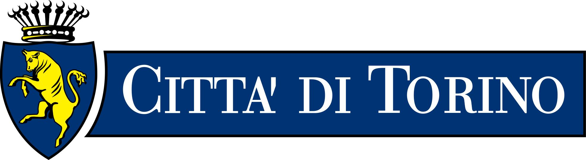 logo_citta_torino