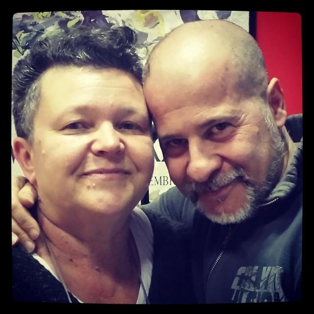 RGR Fabrizio e Cecilia