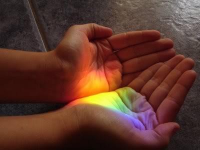 hands-rainbow-hand-hands_large