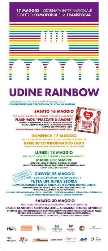 UdineRainbow2015