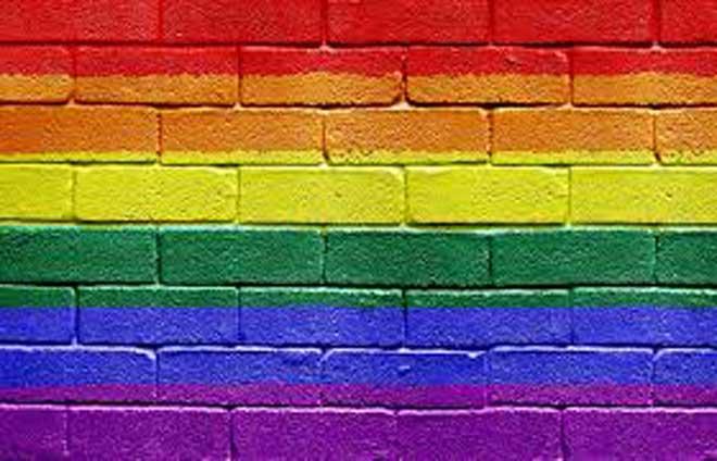Le iniziative per la giornata internazionale contro l'omo-bi-transfobia #IDAHOBIT2015