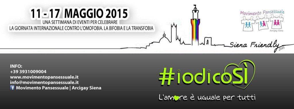 omofobia-2015-pistoia