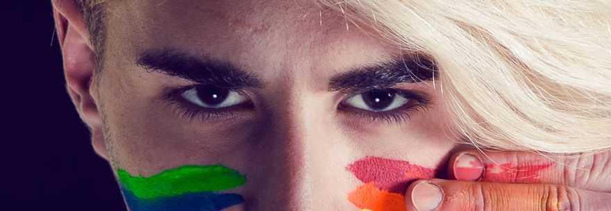 le falsità degli ideologhi omofobi e dei loro convegni