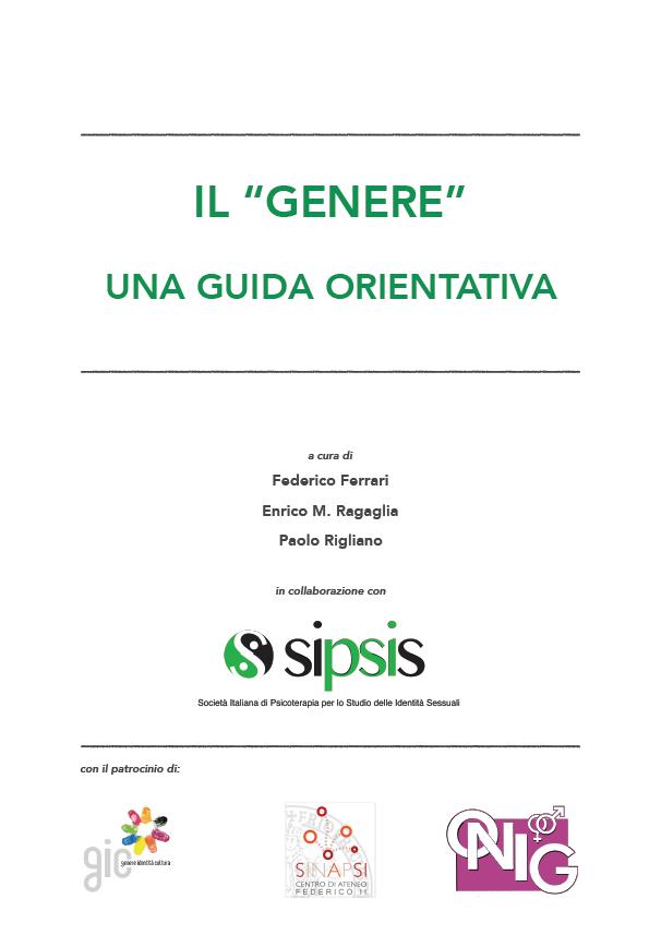 IL_GENERE_UNA_GUIDA_ORIENTATIVA_def3