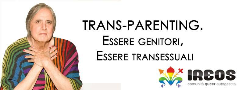 Trans-Parent