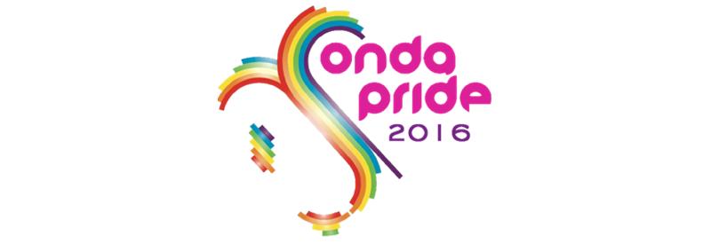 Tutti i Pride 2016 e dove saremo