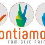 Famiglie LGBTQI #contiamoci! – La prima raccolta dati sulle famiglie LGBTQI in Italia