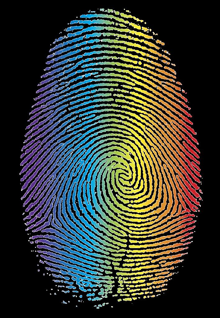 ColorsFingerprintpng