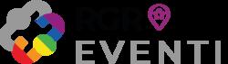 Gli eventi di RGR