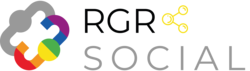 i Social di RGR