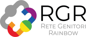 Rete Genitori Rainbow