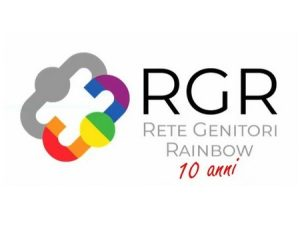 RGR 10 - 1